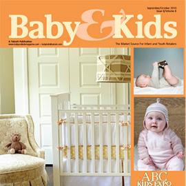 PageLines- babykids.jpg