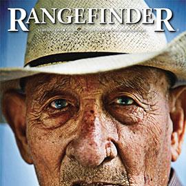 PageLines- rangefinder.jpg