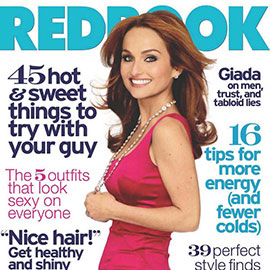 PageLines- redbook.jpg