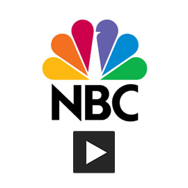PageLines- nbc.jpg