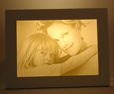 Melanie Griffith personalized photo gifts