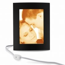Romantic Photo Lamp