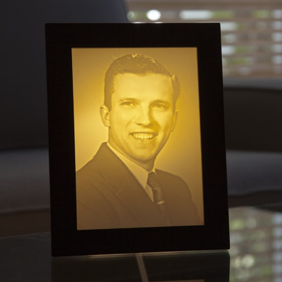 Memorial light